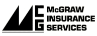 McGraw Insurance / Pacific Specialty Insurance Company